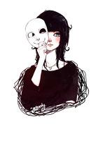 avatar de Mlanie