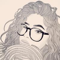avatar de Alhyce