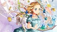 avatar de Nanako
