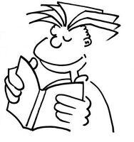 avatar de mlgbook