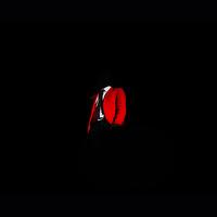 avatar de BlackLight