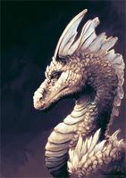 avatar de Crumbs94