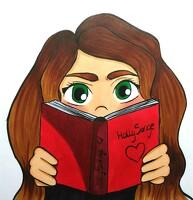 avatar de HollySonge