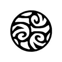 avatar de Ywilos