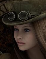 avatar de Gaelle-1-2-3