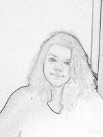 avatar de Demalza