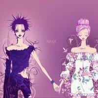 avatar de PrettyRiver