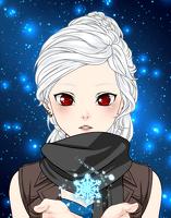 avatar de Yukinochi