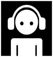 avatar de Black-Magic