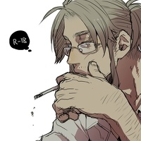 avatar de MaMiSo