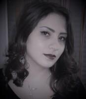 avatar de Alexxxandra