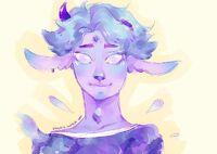 avatar de Aeliria