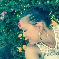 avatar de Margotte23