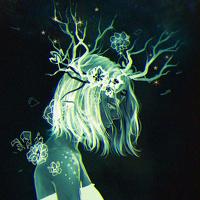 avatar de lucia23