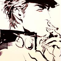 avatar de Cujoh