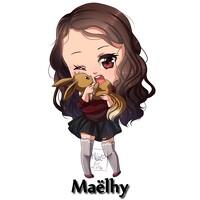 avatar de A_Lorelay