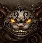 avatar de Sarek