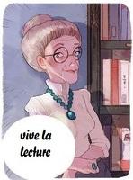 avatar de Fidelacerestro