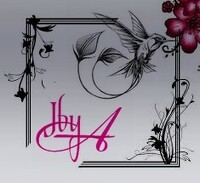 avatar de Jbyaly