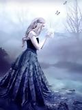avatar de Mariine