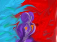 avatar de dadacoole36