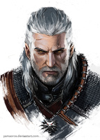 avatar de Mielouw