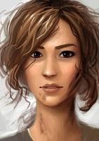 avatar de Jane45