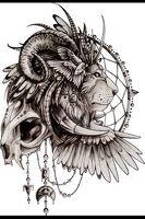 avatar de masterlysheep
