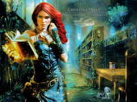 avatar de LuminaDark