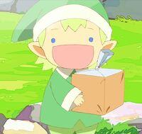 avatar de Miwhi