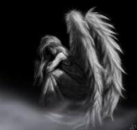 avatar de stela15