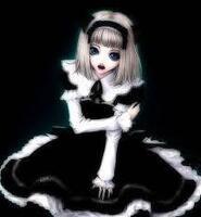 avatar de BloodyLalie