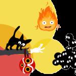 avatar de aureliedaniel