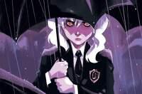 avatar de Brutality