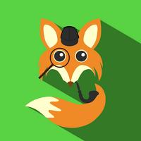 avatar de doubleH