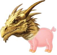avatar de Sathura