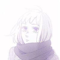 avatar de LeaBiscotte