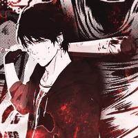 avatar de YogiN
