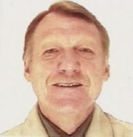 avatar de Raymond-Delattre