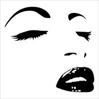 avatar de flo27