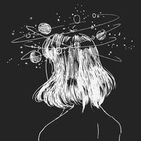 avatar de megou_44