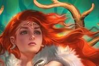 avatar de Mellana