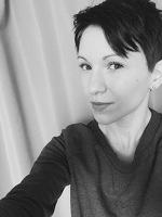 avatar de CamilleMarcin
