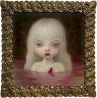 avatar de MissyF2412