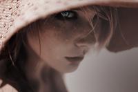 avatar de Neeka