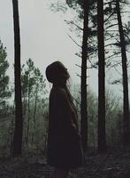avatar de Panda_chloe