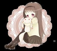 avatar de Khayser