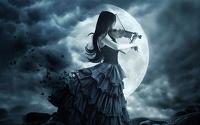 avatar de Lise770