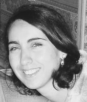 avatar de Julie-16