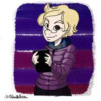 avatar de MAMIKAT31
